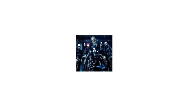 Dimmu Borgir på vej med nyt album