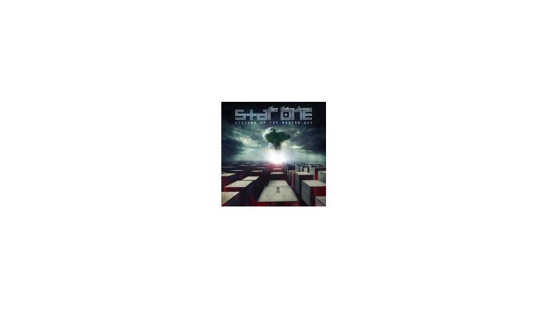 Nyt Star One-album fra Arjen Lucassen til oktober