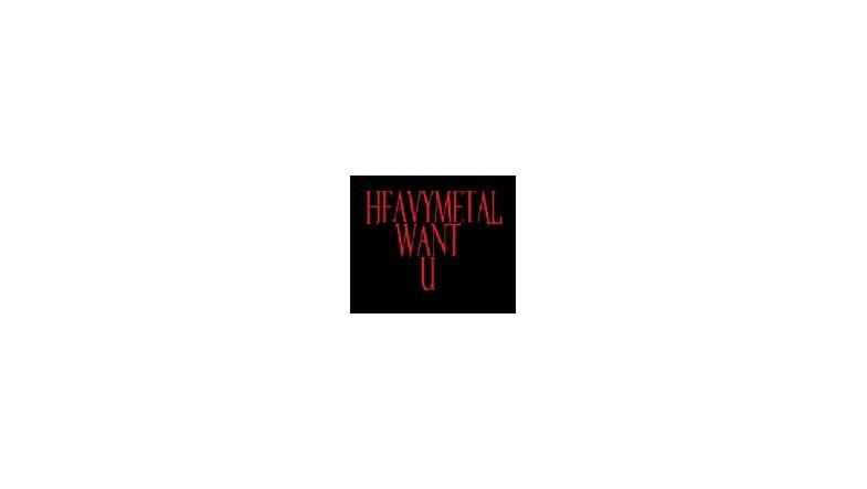-- = Heavymetal.dk søger anmeldere = --