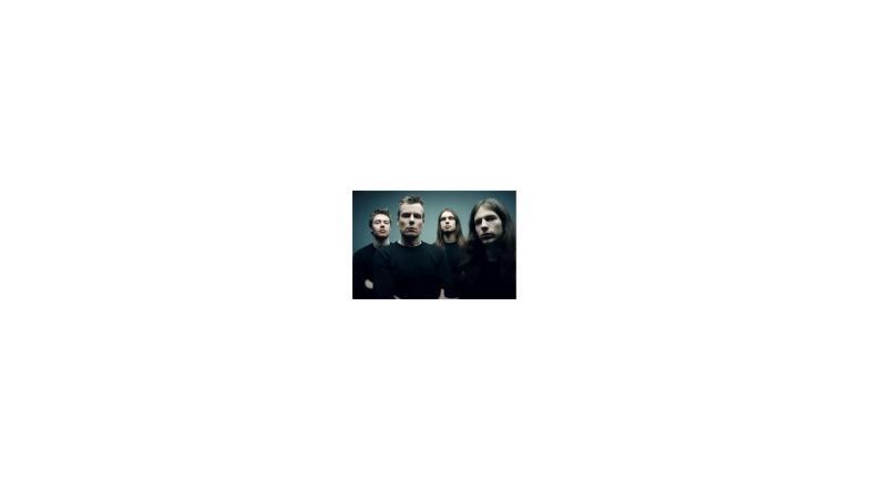 Obscura afslører trackliste til deres kommende album
