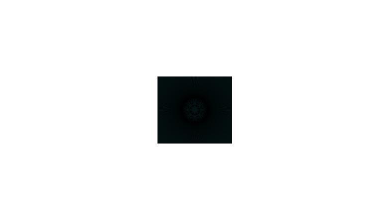 Samael afslører artwork og titel for kommende album