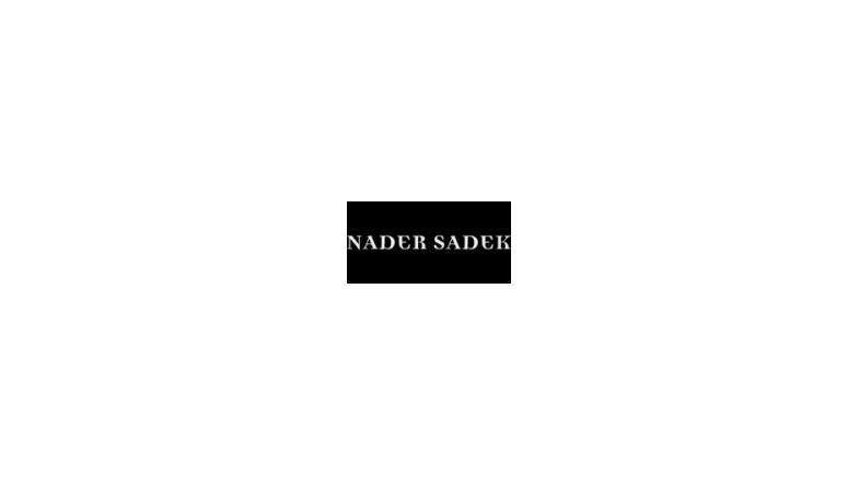 Nader Sadek på Season of Mist