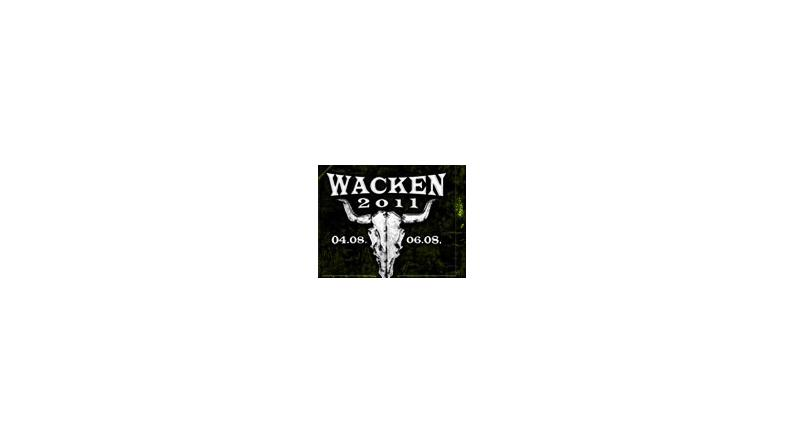 Wacken Open Air festival melder alt udsolgt!