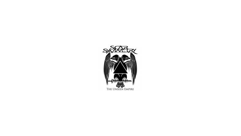Nyt album på vej fra Scar Symmetry.