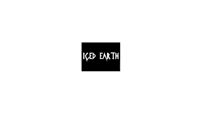 Matt Barlow forlader Iced Earth (igen)