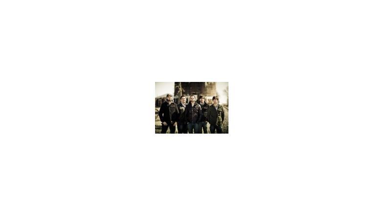 Titel og dato for August Burns Reds kommende album