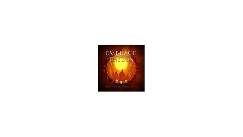 Lion Music velgørenhedsprojekt