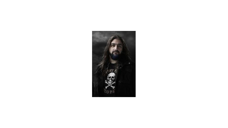 Mike Portnoy i ny power trio