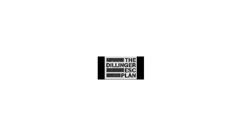 The Dillinger Escape Plan lancerer ny hjemmeside