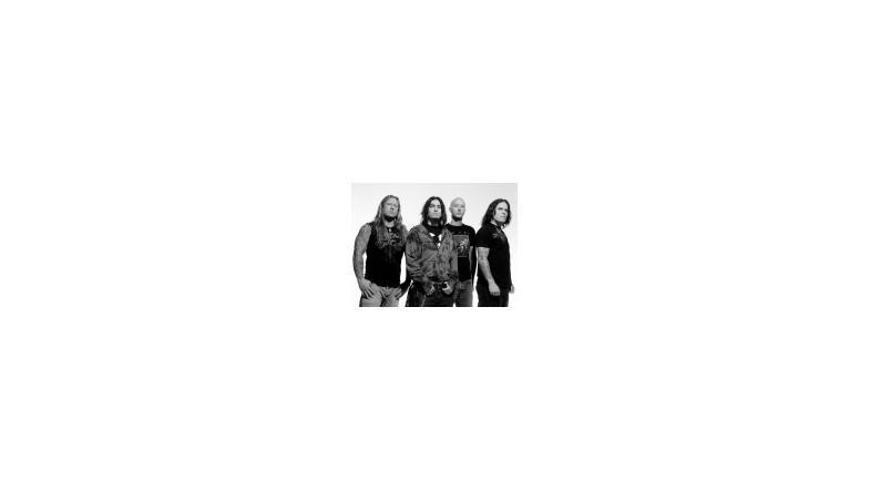Machine Head frontmand Rob Flynn fortæller om deres nye album
