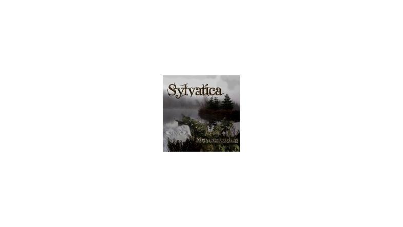 Sylvatica ude med ny EP