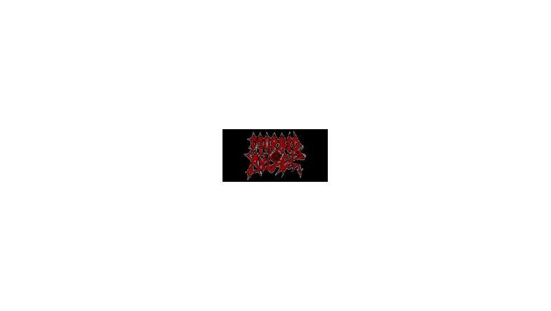 Morbid Angel går totalt techno...
