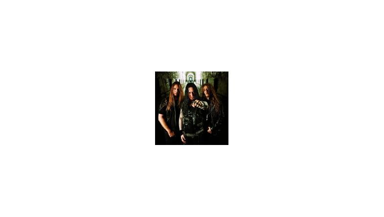 Destruction i med 30 års jubilæums album
