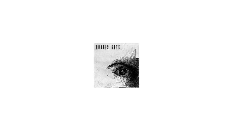 Anubis Gate Best Album 2011