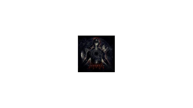 Nyt album fra Enthroned