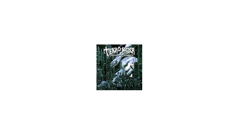 Hør nummer fra kommende Terrorizer-album