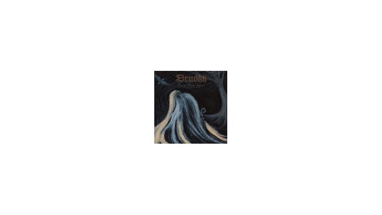 Stream kommende Drudkh album