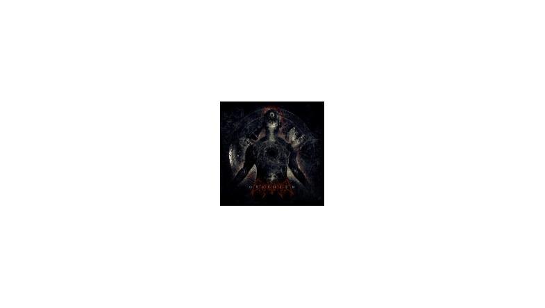 Stream nummer fra kommende Enthroned album
