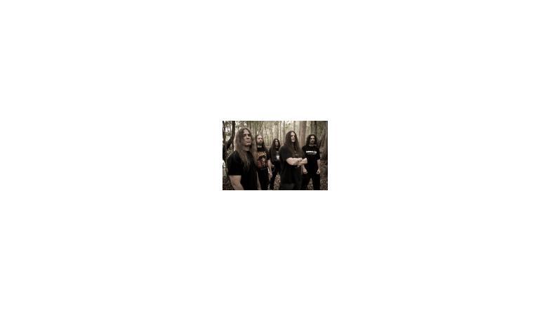 Stream nummer fra Cannibal Corpses nyeste skive