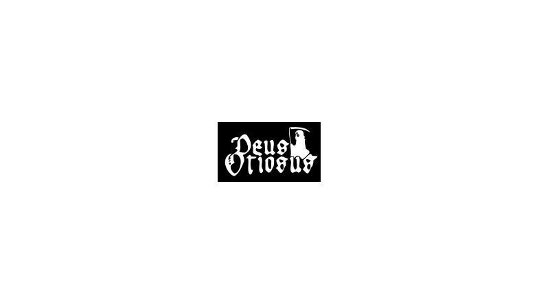 Ny trommeslager i Deus Otiosus