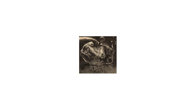 Stream nummer fra Horsebacks kommende album