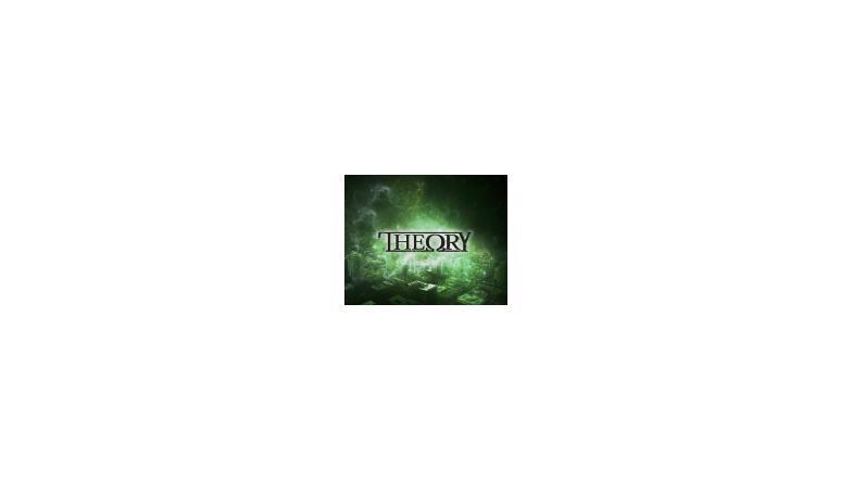 Theory: nyt dansk prog-power metal band