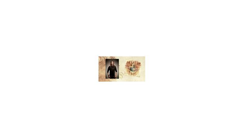 Sonata Arctica - <i>Stones Grow Her Name</i> Album Teaser 2012