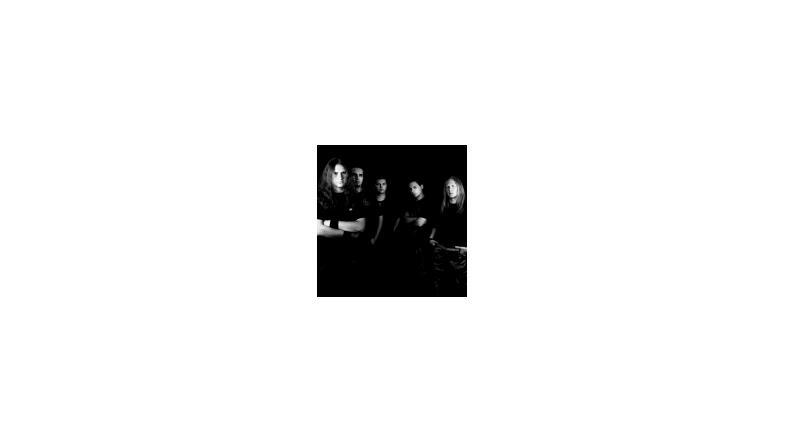 FängörN ude med nyt album