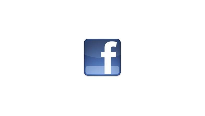 Heavymetal.dk har fået en side på Facebook!