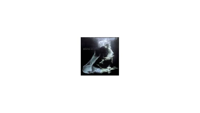 SIAMESE FIGHTING FISH udgiver 2. studiealbum
