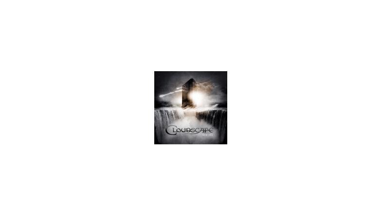 Stream nummer fra CLOUDSCAPEs seneste skive