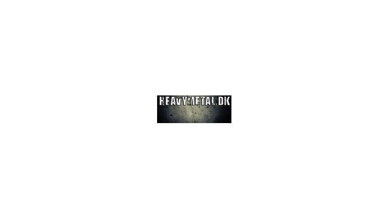 Heavymetal.dk søger anmelder!