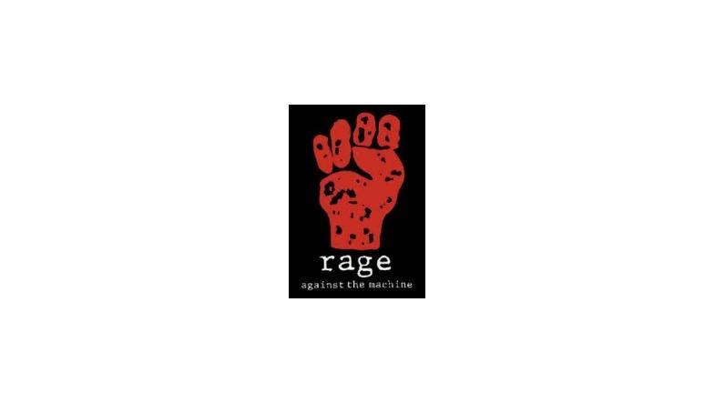 Kommer Rage Against the Machine med en ny plade?