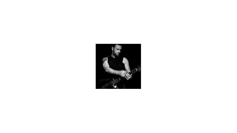 Lacuna Coil - Tidligere guitarist afgået ved døden
