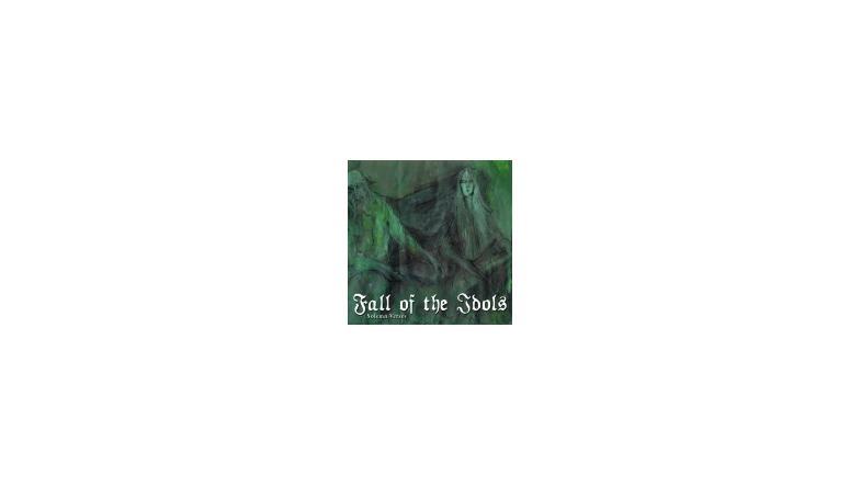 Fall Of The Idols - Stream nyeste album online