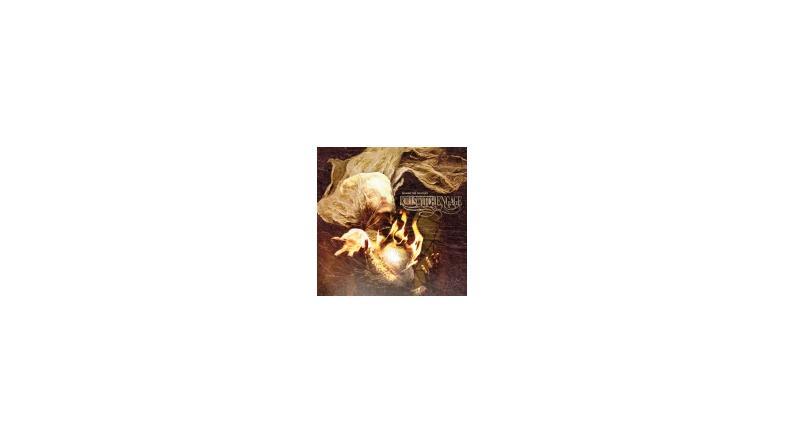 Lyt til ny single fra Killswitch Engage