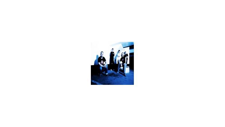 Heaven Shall Burn afslører dato for nyt album