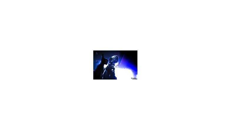 GHOST koncertanmeldelse online