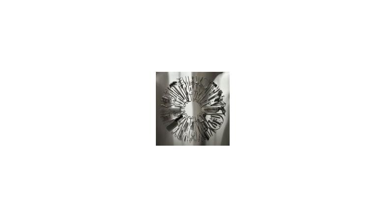 Hør den nye single fra Carcass