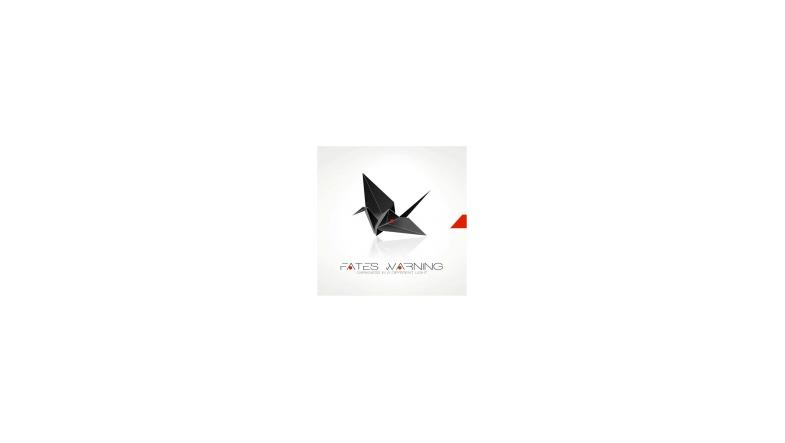 Fates Warning på vej med nyt album