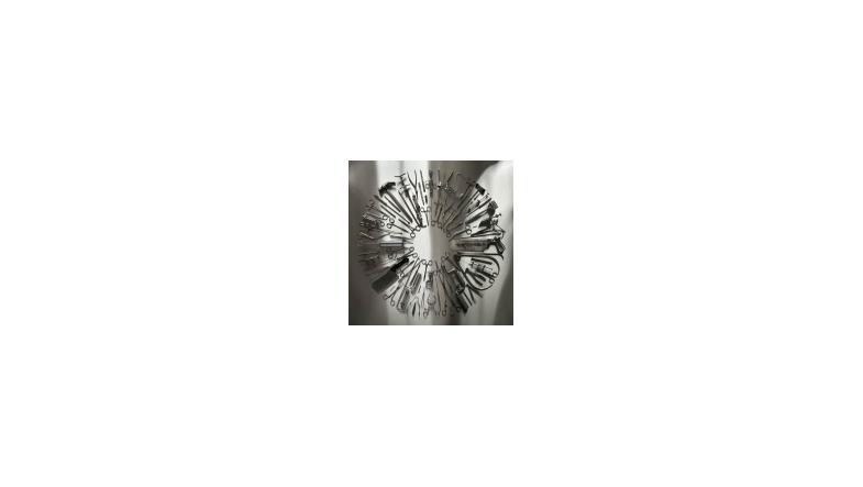 """Carcass er tilbage med nyt album """"Surgical Steel"""". Hør det her"""