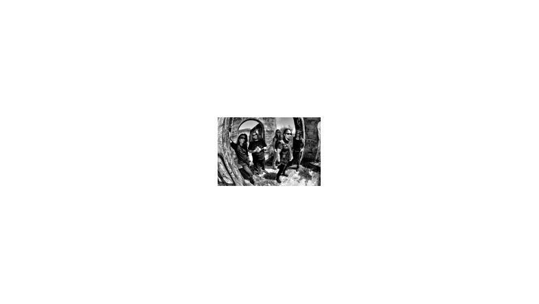 Death Angel lækker album trailer: The Dream Calls For Blood