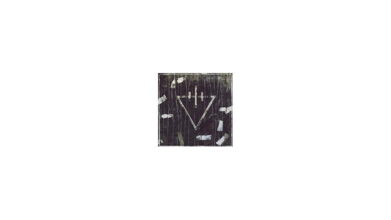 The Devil Wears Prada kommende album kan nu streames