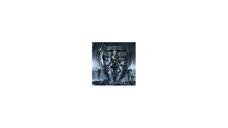 Ny musik video fra amerikanske Trivium