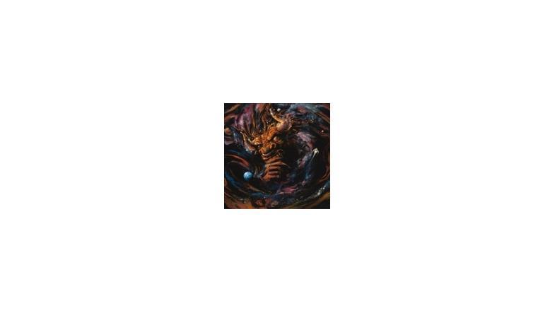 """Monster Magnet: Få en forsmag på kommende album: """"Last Patrol"""""""