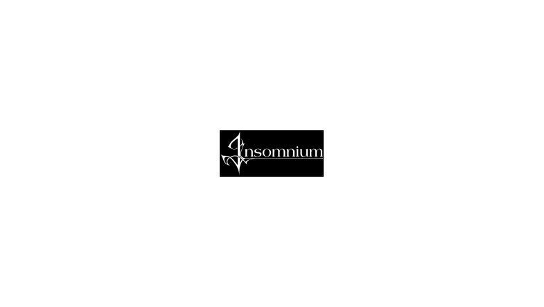 Stream ny sang fra Insomniums kommende single