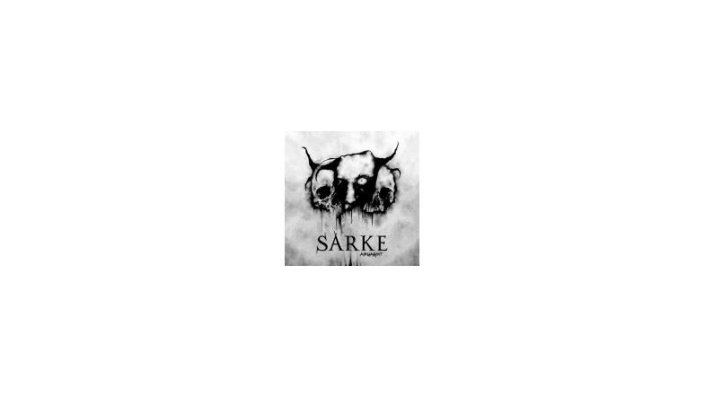 Sarke: Rendyrket death rock madness kan nu streames
