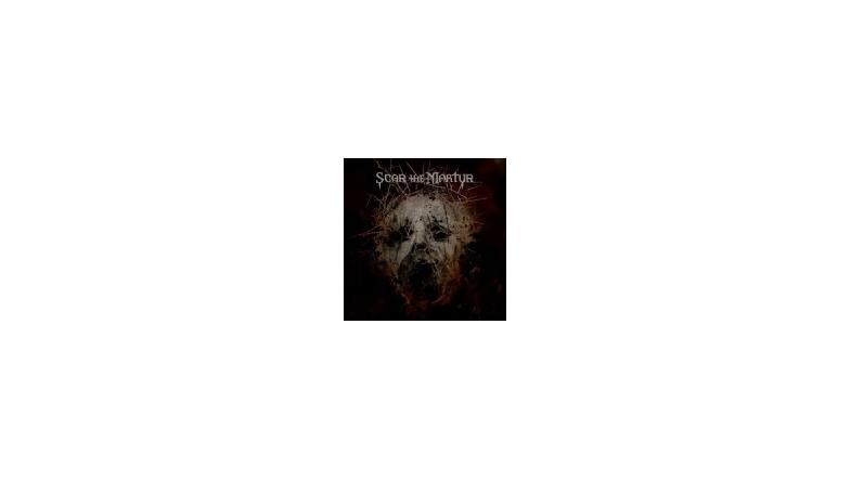 Scar the Martyr: Sideprojekt fra Slipknot trommeslager