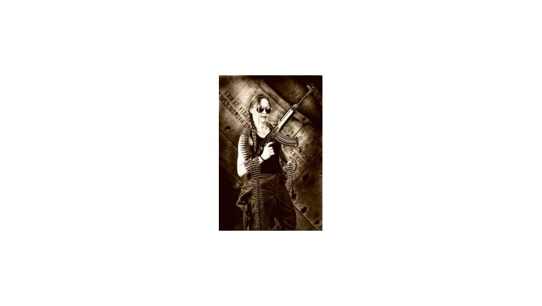 """Kill Division: Se """"Mechanic Domination"""" fra kommende album"""