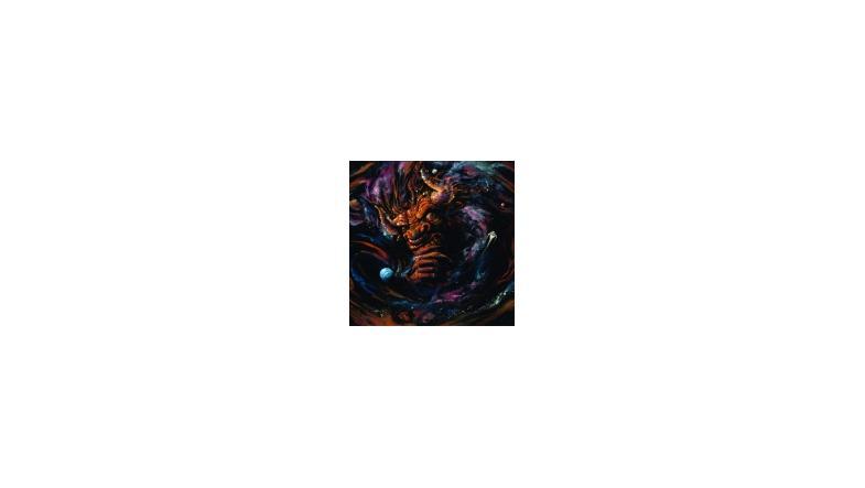 """Smuglyt til det kommende Monster Magnet album """"Last Patrol"""""""